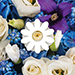 Kleuren Voorbeelden Boxen - 06 - (baby)Blauw